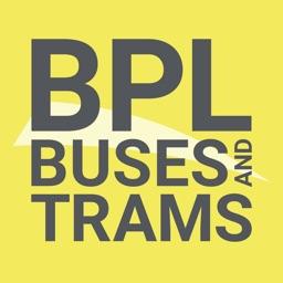 BPL Transport