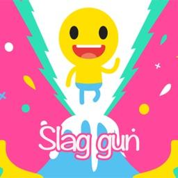 SlagGun