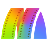 MovieMator Video Editor Pro - effectmatrix