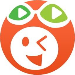 Fruits Live (フルーツライブ) ライブ配信アプリ
