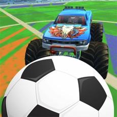 Activities of Monster Truck Soccer Cup 3D