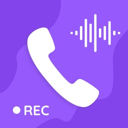 RecAcall: Call Recorder
