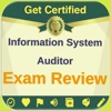 Exam review for CISA iS Audit