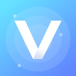 Victory VPN - Unlimited VPN