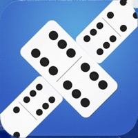 Codes for Dominoes: Classic Dominos Game Hack