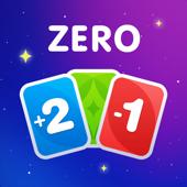 Zero21 Solitaire