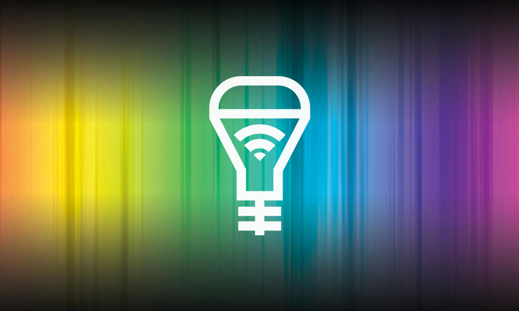 Philips Hue firmware updates (December 2018) - Devices