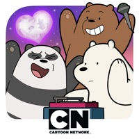 Codes for We Bare Bears Match3 Repairs Hack