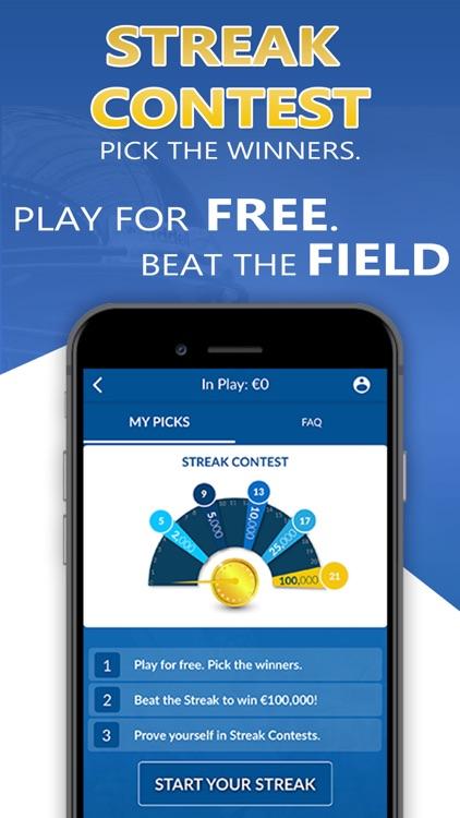 Sports Betting™ screenshot-5