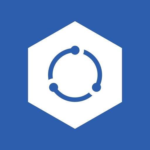 토스트그룹웨어(TOAST Groupware)