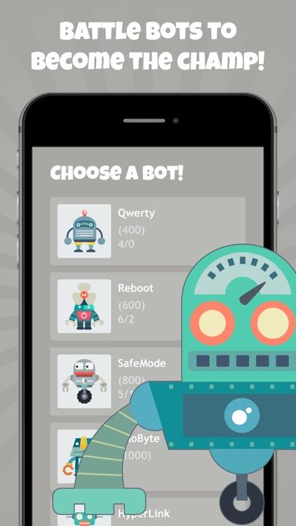 Chess for Kids - Play & Learn screenshot-4