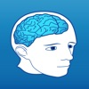 FocusBand Brain Training - iPhoneアプリ