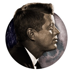 JFK Moonshot