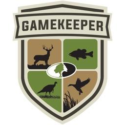 GameKeepers Magazine