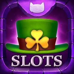 Info New Jackpot Casino Slots Game Full Hack Online Latest