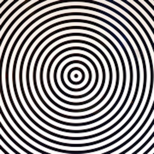 White Noise Pro meditate sleep