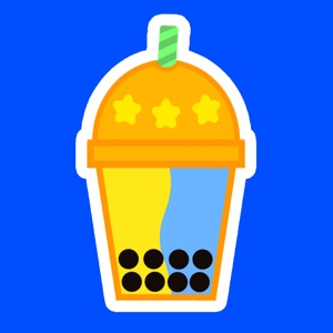 Bubble Tea! overview, reviews and download