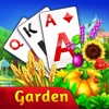 Solitaire Garden TriPeak Story