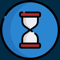 Codes for Clepsydris - Board Game Timer Hack