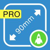 My Measures Pro app review