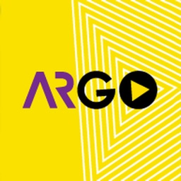 AR GO - formerly MAJORDESIGN