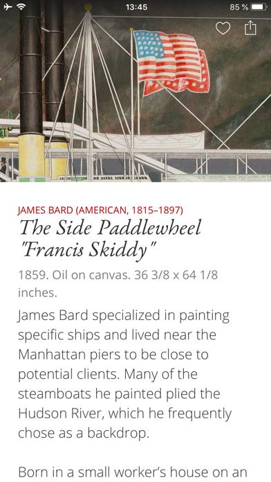 点击获取SC Hudson River Museum