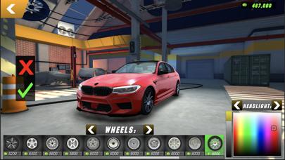 Car Parking Multiplayerのおすすめ画像5