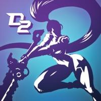 Codes for Dark Sword 2 Hack