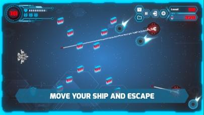 12 Seconds Challenge screenshot #4