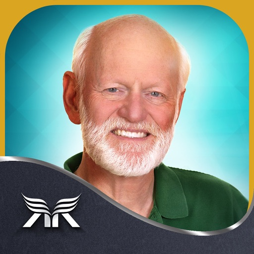 Marshall Goldsmith Coaching
