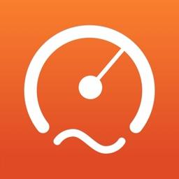 Ondo - Thermometer