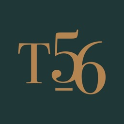 Treasury56