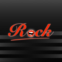Rock Backing Tracks Creator