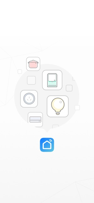 Smart Life - Smart Living on the App Store