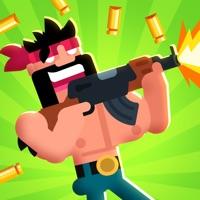 Codes for Gun Guy - Bullet Puzzles Hack