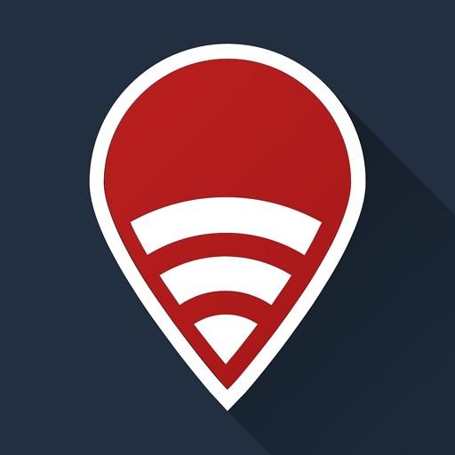 Wi-Fi сеть MT_FREE