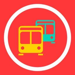 Infor EAM Mobile for Fleet