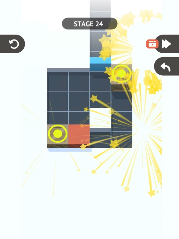 Push Push 3D! screenshot 7