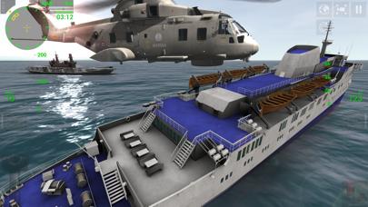 Marina Militare It Navy Simのおすすめ画像3