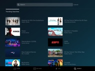Hulu: Stream TV shows & movies ipad images