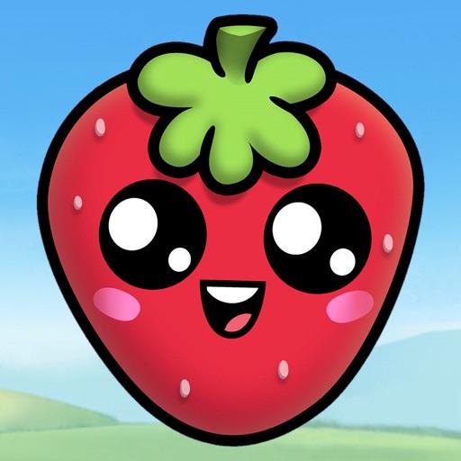 Bit Farm: Harvest Life