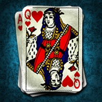 Codes for Solitaire: Klondike Classic Hack