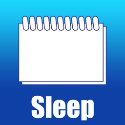Sleep Technology Flash Cards
