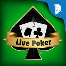 Activities of Poker Live Omaha & Texas