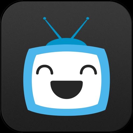 TV Listings by TV24
