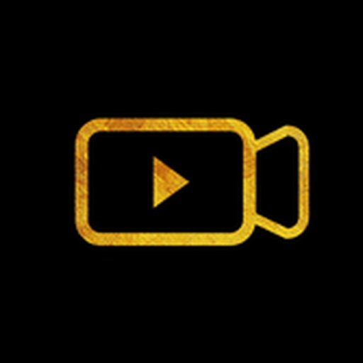 Movies Box Icon