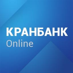 Кранбанк Online