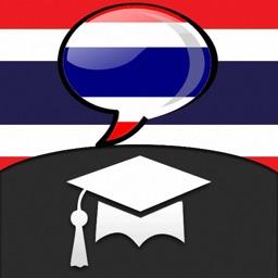 Learn Thai™