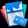 MoneyMoney - MRH applications GmbH