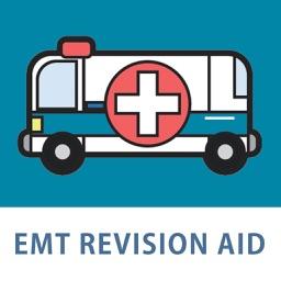 EMT Exam Revision Aid